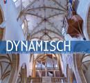 dynamisch